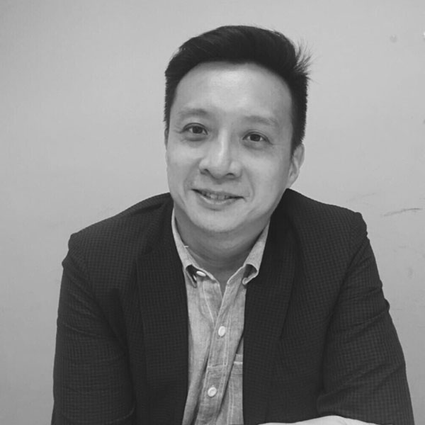 http://www.smuleadershipsymposium.com/wp-content/uploads/2015/12/kenneth-tan-pic-2.jpg