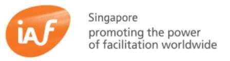 http://www.smuleadershipsymposium.com/wp-content/uploads/2017/10/IAF_Singapore_logo.jpg