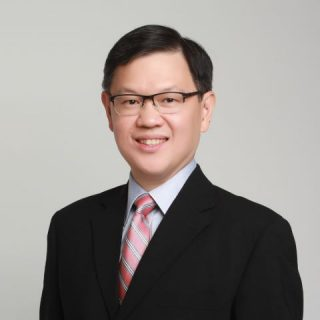 http://www.smuleadershipsymposium.com/wp-content/uploads/2018/11/Lee-Boon-Chuan-320x320.jpg