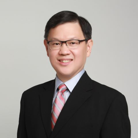 http://www.smuleadershipsymposium.com/wp-content/uploads/2018/11/Lee-Boon-Chuan.jpg