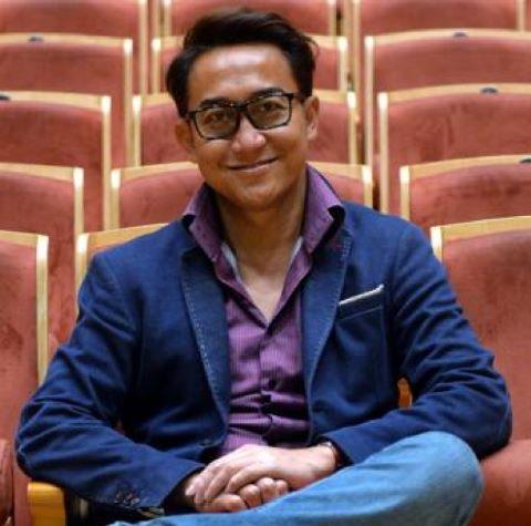 http://www.smuleadershipsymposium.com/wp-content/uploads/2018/11/Zaini-Tahir_2.jpg