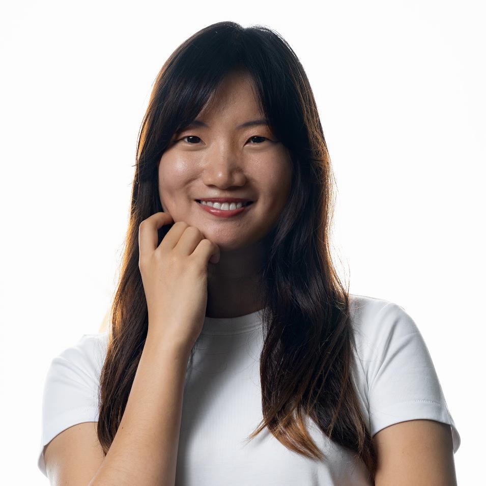 http://www.smuleadershipsymposium.com/wp-content/uploads/2019/11/Clara-Chong_1.jpg